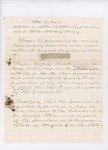 1862-03-18  Resolves in Relation to Extending Pecuniary Aid to States Abolishing Slavery