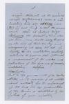1863  Amendment to Legislative Resolve Regarding the Emancipation of Slaves