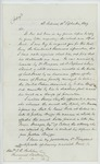 1849-09-18  Extradition of Albert L. Wood to New Brunswick