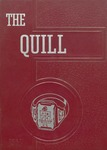 Eliot HS Yearbook: Quill, 1964 by Eliot High School