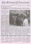 The Ellsworth American : Thursday, December 28, 2000