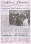 The Ellsworth American : Thursday, December 28, 2000