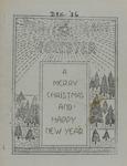 Far East Forester : Volume 5, Number 1 - December, 1936
