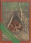 Farmstead Magazine, Winter 1978 by The Farmstead Press