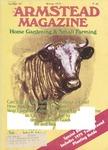 Farmstead Magazine, Winter 1979 by The Farmstead Press