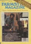 Farmstead Magazine, Holiday 1980 by The Farmstead Press