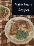 Maine Potato Recipes