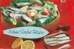 Maine Sardine Recipes by Maine Sardine Council