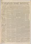 Gardiner Home Journal : July 26, 1866