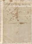 Gardiner Home Journal : August 24, 1865