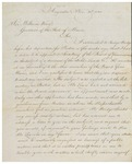 Child Nov 11 1820 by J. Loring Child