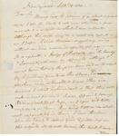 Preston Sept 18 1820 by Preston