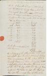 Jewett April 5 1820