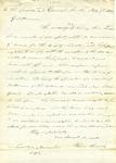 Herrick Nov 20 1820 Recommendation by Oliver Herrick
