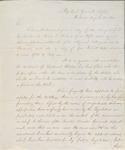Cony Aug 12 1820 by Sam Cony