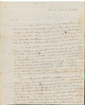 NG Howard Sept 16 1820 by N. G. Howard