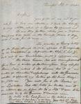 Foote Nov 16 1820