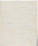 Spring June 16 1820