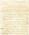 Hook et al Oct 20 1820 Recommendation