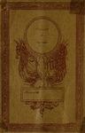 William T. Hawkens' Pamphlet to Homeward Bound Americans, ca. 1919 by B. Van Vost