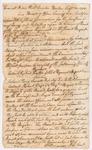 General Orders, Boston, February 1794