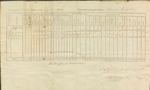 Annual Return, 2nd Brigade, March 26, 1791