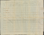 Inspection Return, 1st Brigade, 1816