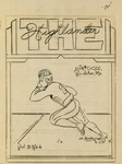 The Highlander: Volume 2, Number 6- September 17, 1936