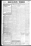 Houlton Times, January 24, 1917