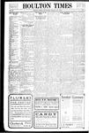 Houlton Times, January 31, 1917