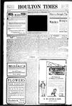 Houlton Times, April 4, 1917