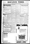 Houlton Times, April 11, 1917