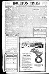 Houlton Times, April 25, 1917