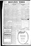 Houlton Times, May 2, 1917