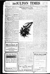 Houlton Times, May 9, 1917