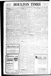 Houlton Times, May 23, 1917