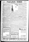 Houlton Times, June 6, 1917