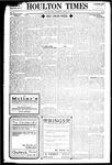 Houlton Times, June 20, 1917