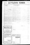 Houlton Times, June 27, 1917