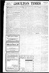 Houlton Times, July 11, 1917