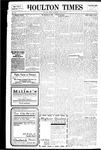 Houlton Times, July 18, 1917