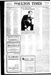 Houlton Times, July 25, 1917