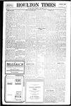 Houlton Times, September 12, 1917