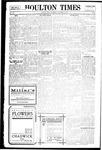 Houlton Times, September 26, 1917