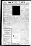 Houlton Times, November 14, 1917