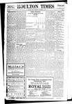Houlton Times, November 21, 1917