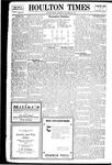 Houlton Times, November 28, 1917