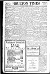 Houlton Times, December 5, 1917