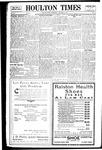 Houlton Times, December 12, 1917