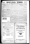 Houlton Times, December 19, 1917